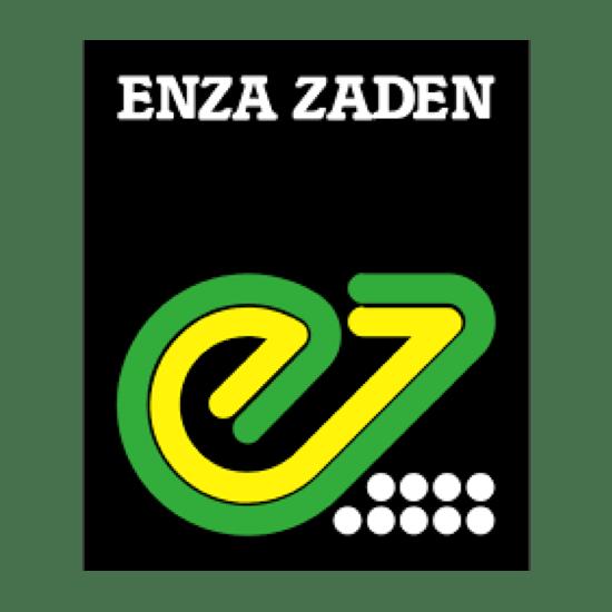 Enza zaden logo