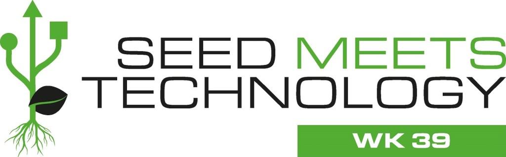 SMT Logo 2019