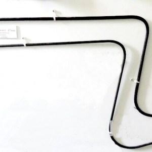 Спица для ГКП ХАРВЕСТ, диаметр 7 мм.
