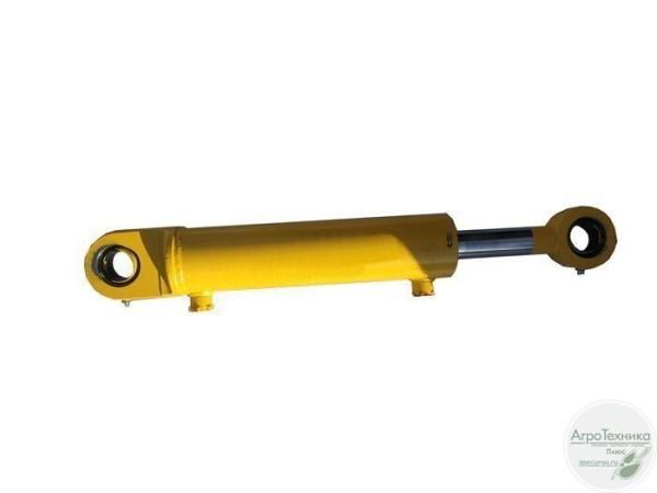 Гидроцилиндр ГЦ 80.40.400.700