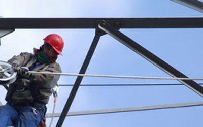 Oferta de Empleo Electricista