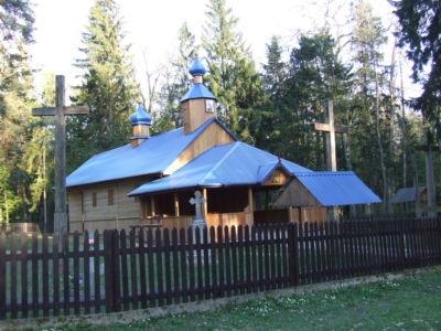 Hajnowka-krynoczka-2