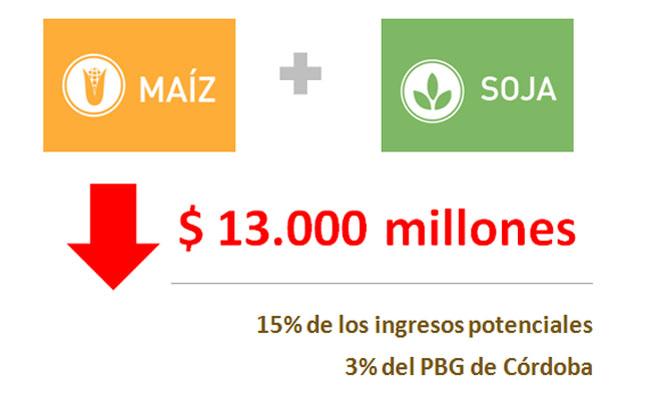 BCCBA-13000millones