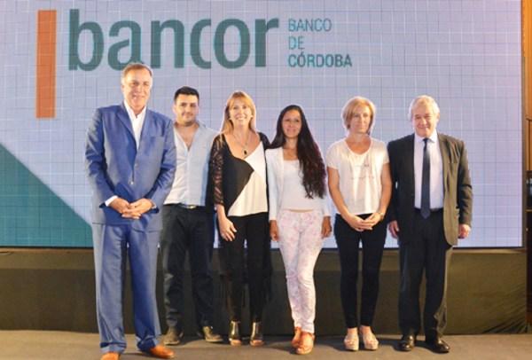 bancor-microcreditos-w