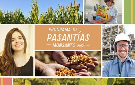 Monsanto-Pasantias2017 w