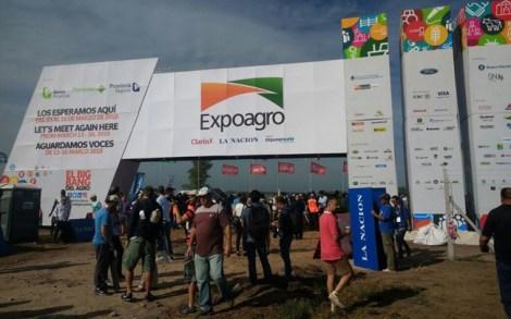 Expoagro2017-1 w