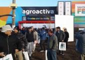 agroactiva2017-publicoentra