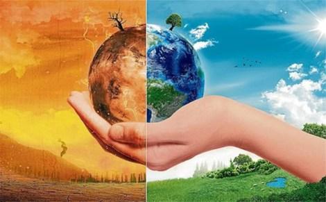 cambio-climatico w