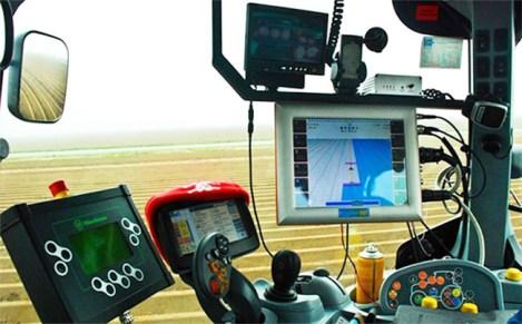 INTA-agricultura-de-precision w