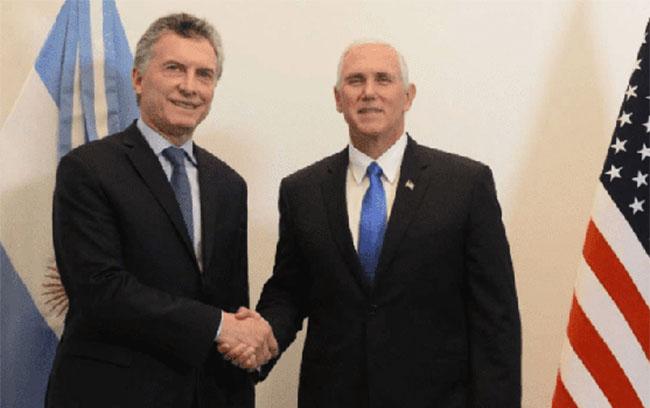 Macri-Pence-EEUU-carnedecerdo w