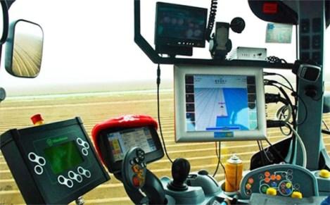 INTA-agricultura-de-precision-w