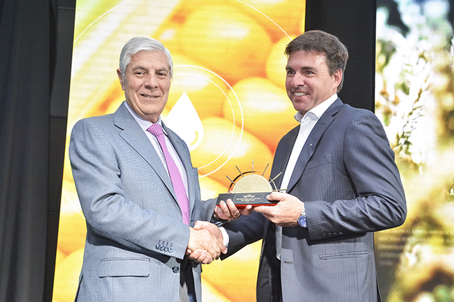 Premios-Prandi-Vaca w