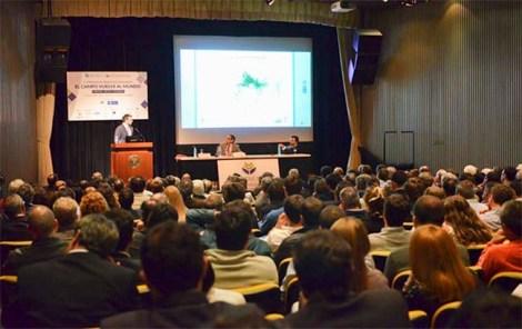 Agroeducacion-MercadosGranarios-Foto w