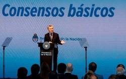 Macri-ConsensosBasicos w