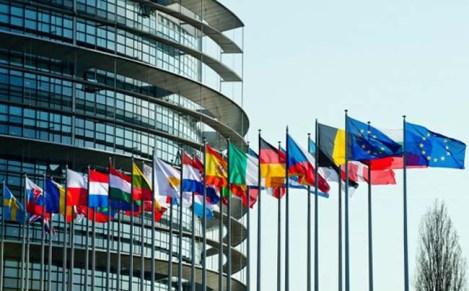 GLIFOSATO - UNION EUROPEA - COMISION GLIFOSATO W