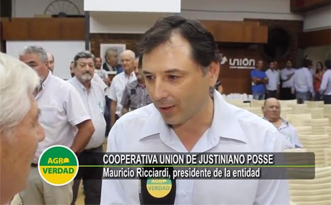 Ricciardi-Mauricio-CoopUnionJP w