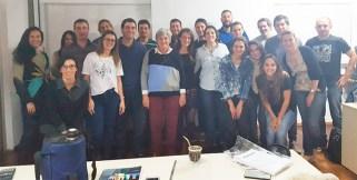 UCC-FCA-Diplomatura-1ra cohorte w