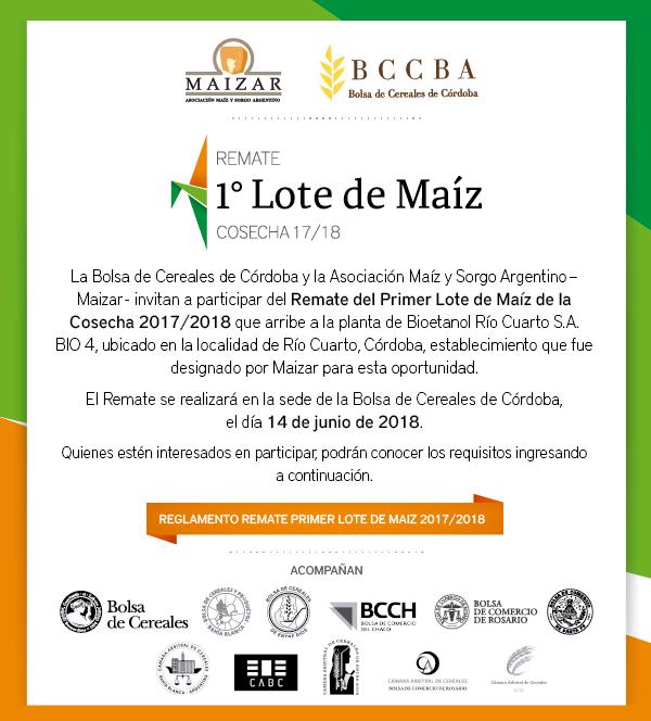 BCCBA-invitacion-remate-de-maiz