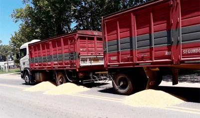Camioneros-Boquillas 1 w