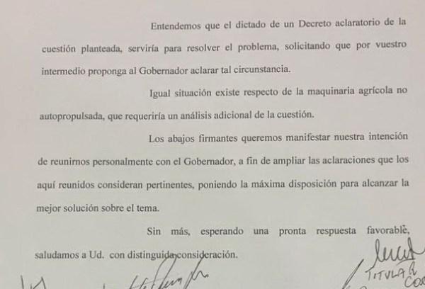 Concesionarios Rio Cuarto - documento 2