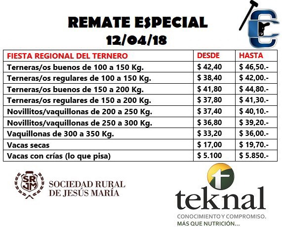 SRJM-RemateTerneros 12 4 2018