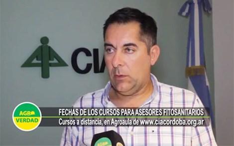 CIAPC-Javier Ortiz w