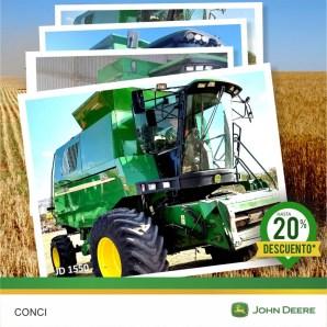 CONCI-cosechadora20-2 w