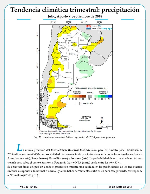 Clima-Inta-18deJunio2018-15