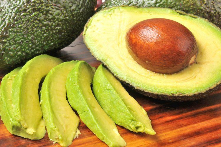 Rezultate imazhesh për Avokado