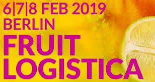 Reportaje Fotográfico de Fruit Logistica 2019