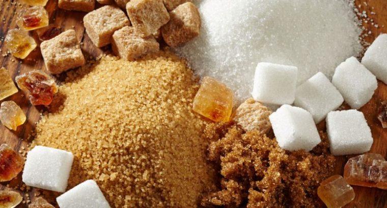 Mitos y verdades sobre el azúcar