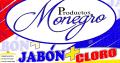 PRODUCTOS MONEGRO