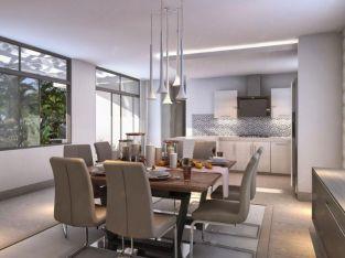 Villas para vivir menos que US$130000 en Punta Cana