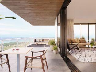 Propiedades lujosas in Cap Cana Playa Juanillo
