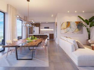 Luxury Apartments En Playa Juanillo