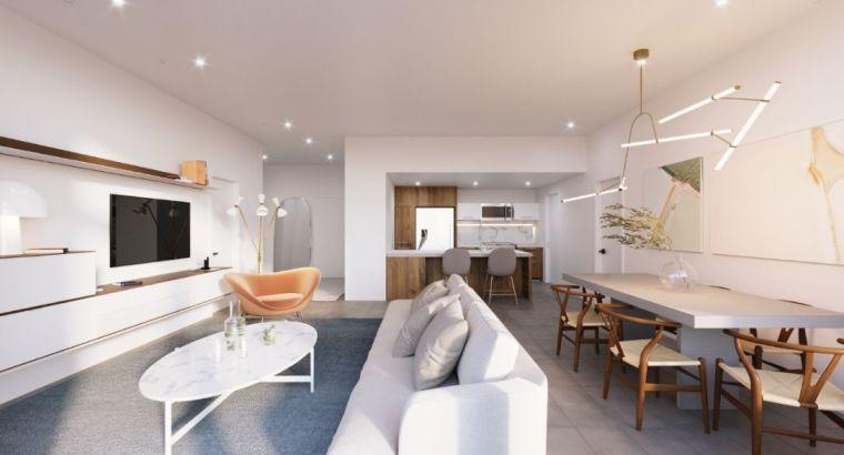 Azzure at Cap Cana Properties lujosos En Marina Cap Cana