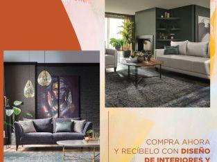 Ventas de Departments en RESERVA REAL en Puntacana
