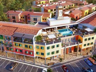 Apartamentos en Reserva REAL en Bávaro