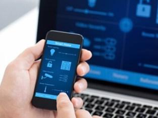 Creación de Aplicación móvil Para Android, iOS y WPhone