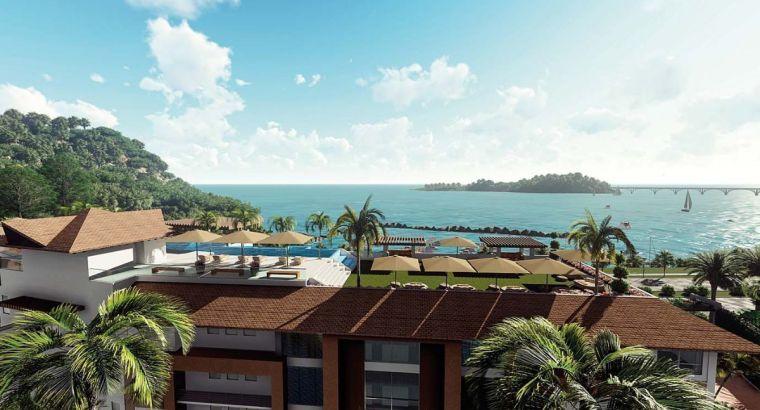 Hacienda Samana Bay en República Dominicana