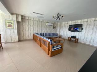 Lujoso proyecto de apartamento en la zona de juan dolio
