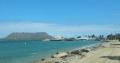 10.5 Millones de metros cuadrados en Montecristi