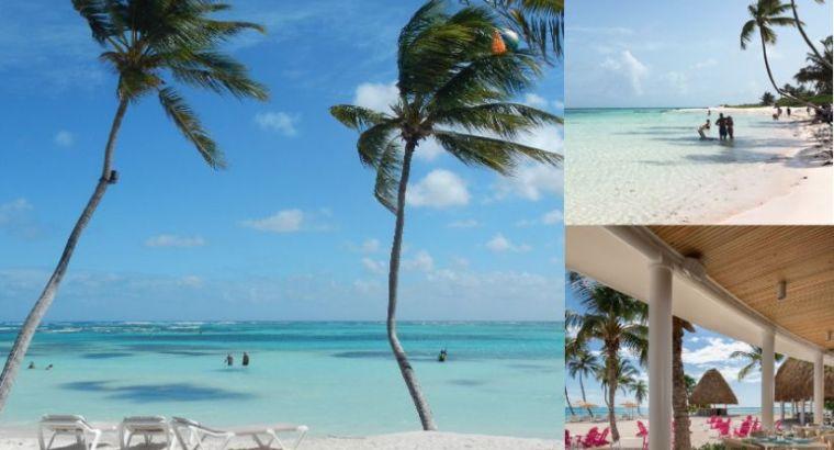 Proyectos, condos, aptos, Residenciales en construccion en Punta Cana Village