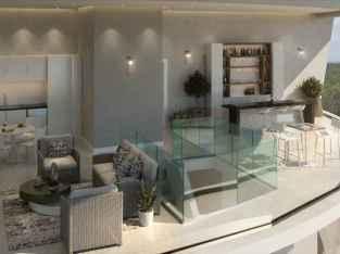 Depto, condo, apartamento, inmueble, departamento en venta en CANA ROCK SPACE