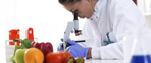 El 44% de las frutas y verduras tiene residuos de plaguicidas