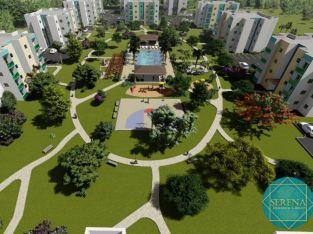 1 y 2 dormitorios Apto For investment Bavaro Punta Cana