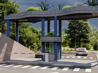Punta Cana, Venta de Espectaculares Villas, 3 Habs, 3 Baños, 2 Parqueos