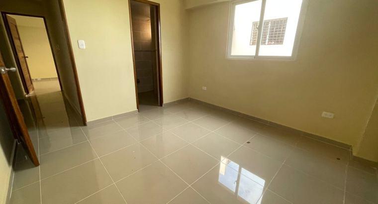 Av Independencia Km. 8 1/2, Urb Miramar, Venta Apartamento 2 Habs