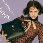 Editorial :: O poder das bolsas