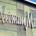 Neiman Marcus deve entrar com pedido de falência
